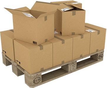 palle.med.kasser.rsd.h.300px