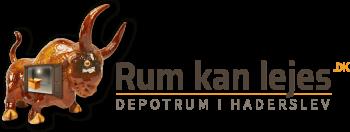 rum-kan-lejes-logo